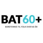 Bat60+